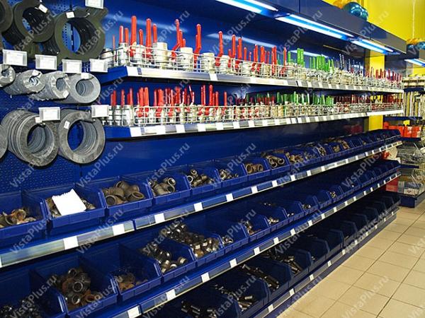 Стеллажи для магазина сантехника купить унитазы в украине