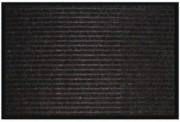Коврик для магазина (60x90) грязезащитный - PDL22-s