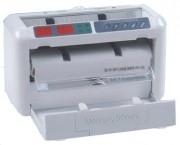 Счетчик банкнот MERCURY 50 mini с АКБ