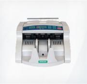 Счетчик банкнот MERCURY C-1000