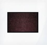 Коврик для магазина (60x90) грязезащитный - PDL23