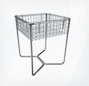 Стол для распродаж 0401-65-65