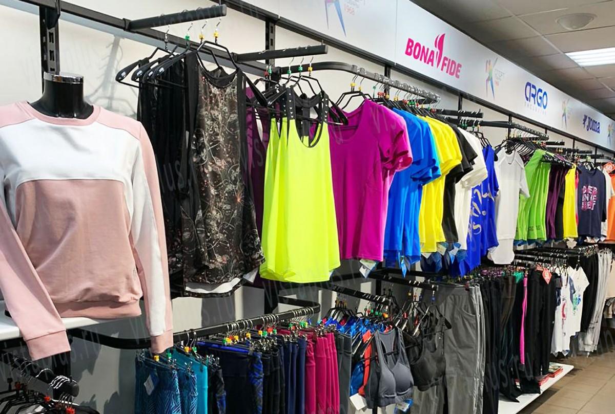 Доставка Бесплатная Магазины Одежды Спб