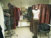 Одежда для больших